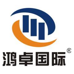 北京半分利货物运输