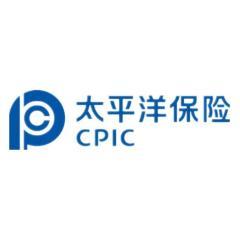 中国太平洋人寿保险股份有限公司四川分公司