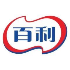 东莞市鸿兴食品有限公司