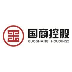 国商百荣(北京)电子商务有限公司