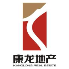 陇南康龙房地产开发必发888官网登录