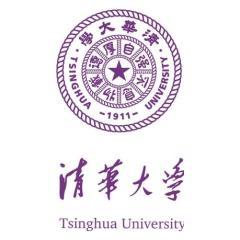 清华大学天津电子信息研究院