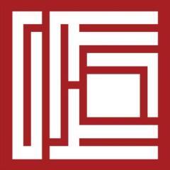 中恒山海文化旅游集团有限公司