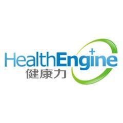 健康力(北京)医疗科技有限公司