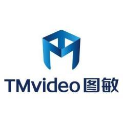 深圳市图敏智能视频股份有限公司