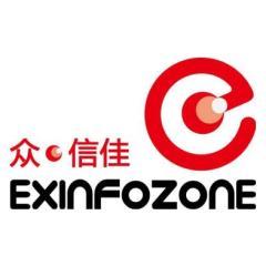 北京众信佳科技发展有限公司
