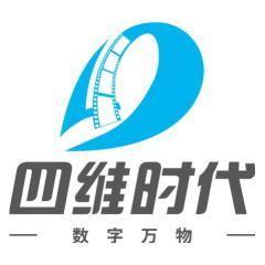 珠海市四维时代网络科技有限公司