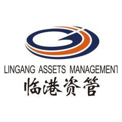 上海临港经济发展集团资产管理有限公司