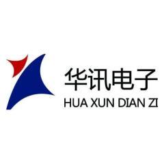 江苏华讯电子技术有限公司
