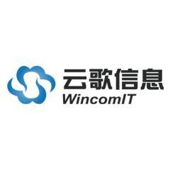 云歌信息技术(江苏)有限公司