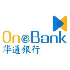 福建华通银行股份有限公司
