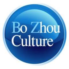 北京伯洲文化发展有限公司