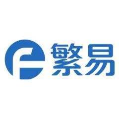 上海繁易信息科技股份必发888官网登录