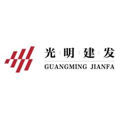 深圳市光明新区建设发展集团有限公司
