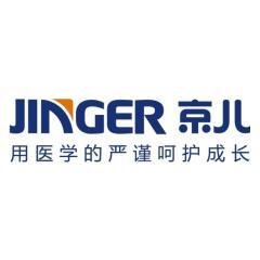 北京京儿医药科技有限公司
