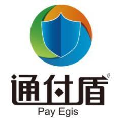 江苏通付盾信息安全技术有限公司