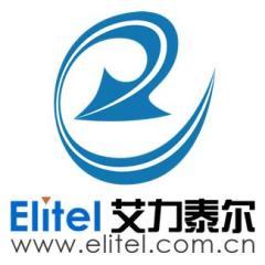 北京艾力泰尔信息技术股份有限公司