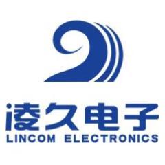 中船重工(武汉)凌久电子有限责任公司