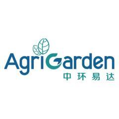 北京中环易达设施园艺科技有限公司