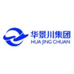 浙江嘉丰房地产开发有限公司
