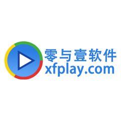 桂林零与壹软件有限公司