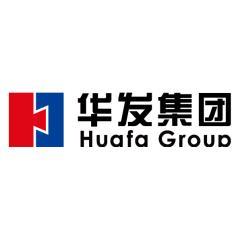 珠海华发现代服务投资控股有限公司