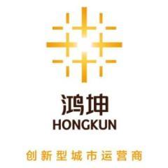 鸿坤(北京)商业管理有限公司