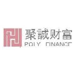 浙江聚诚合信资产管理有限公司