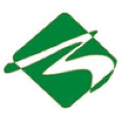 浙江摩多巴克斯科技股份有限公司