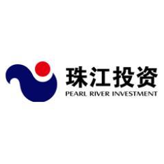 珠江投资广东