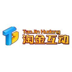 厦门淘金互动网络股份有限公司