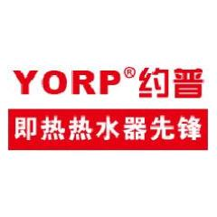 上海约普电器制造有限公司