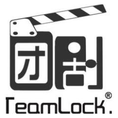 广州市团乐团剧信息科技有限公司
