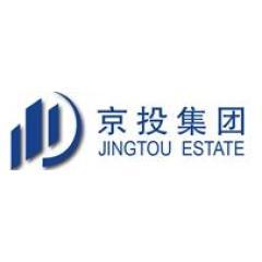 北京京投置業集團有限公司