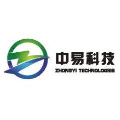 中易科技深圳