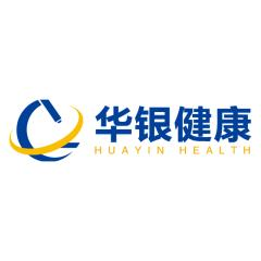 华银健康集团