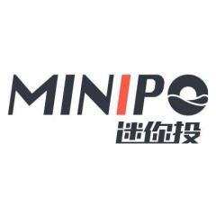 北京协力创成股权投资基金管理有限公司