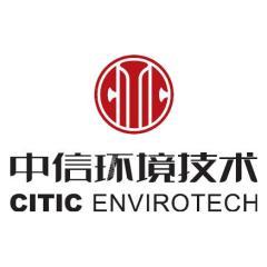 中信环境技术