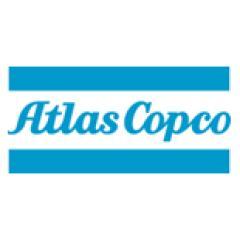 阿特拉斯·科普柯(上海)贸易有限公司