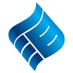 百川能源股份有限公司
