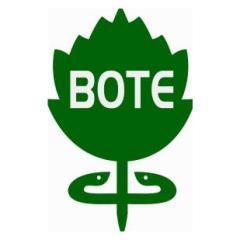 福建省博特生物科技有限公司