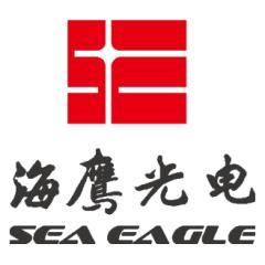 航天光电科技发展(天津)有限公司