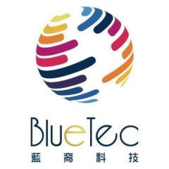 上海蓝裔网络科技有限公司