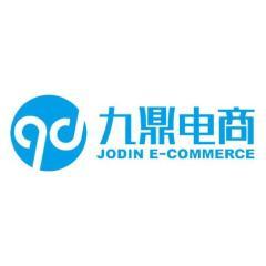 广东九鼎电子商务集团股份有限公司