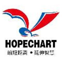 杭州鸿泉物联网技术股份有限公司