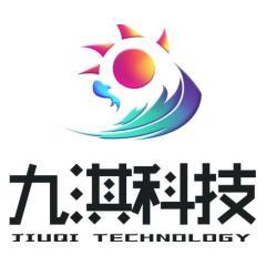 广州九淇网络技术有限公司