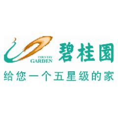 碧桂园品牌营销中心