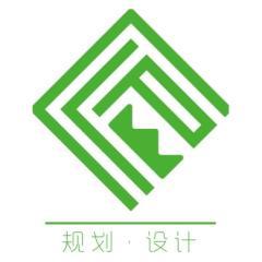 中景博道城市规划发展有限公司