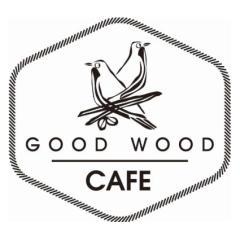 成都良木缘咖啡西餐有限责任公司