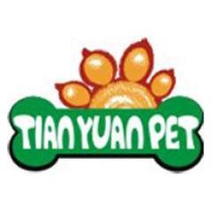 杭州天元宠物用品股份有限公司
